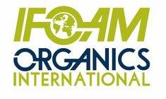 Vojvođanski klaster organske poljoprivrede postao član IFOAM