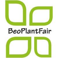 Međunarodni sajam hortikulture, Izložba lekovitog bilja i  Izložba organske proizvodnje