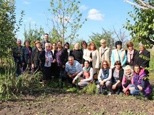 Multifunkcionalna poljoprivreda kao mogućnost za ekonomsko osnaživanje žena sa sela
