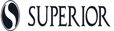 http://www.superior-seeds.co.rs/images/logo.top.png